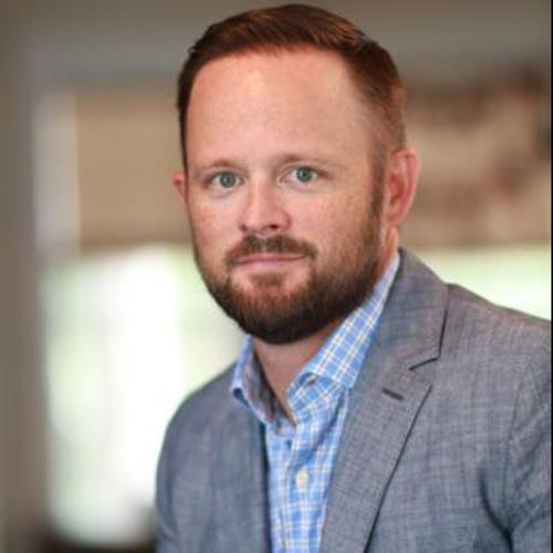 Wes Shelton – SM2 Advisors