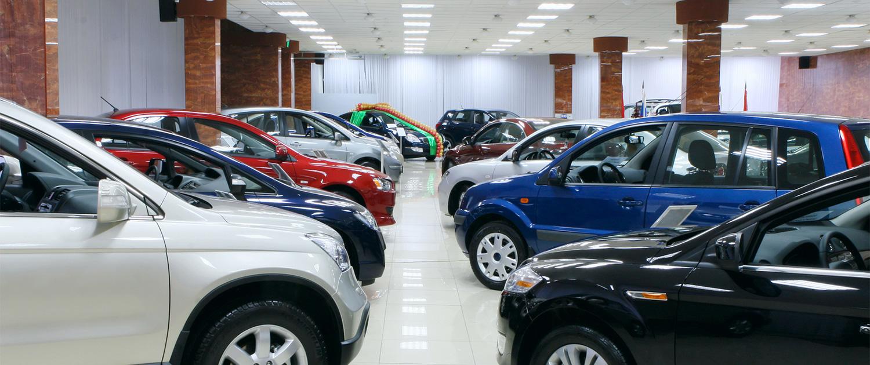 car-dealership-1