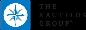 tng-logo-new
