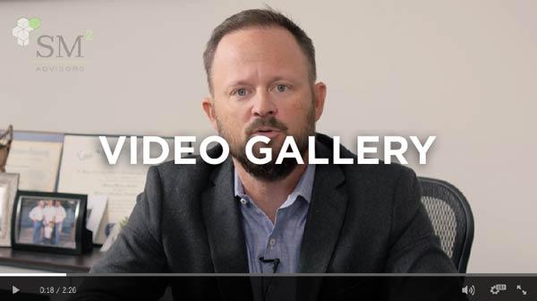 video_gallery